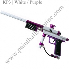 azodin_kp3_pump_paintball_gun_white-purple[1]